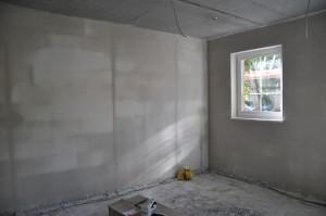 3 september 2012 hausbau in eggersdorf. Black Bedroom Furniture Sets. Home Design Ideas