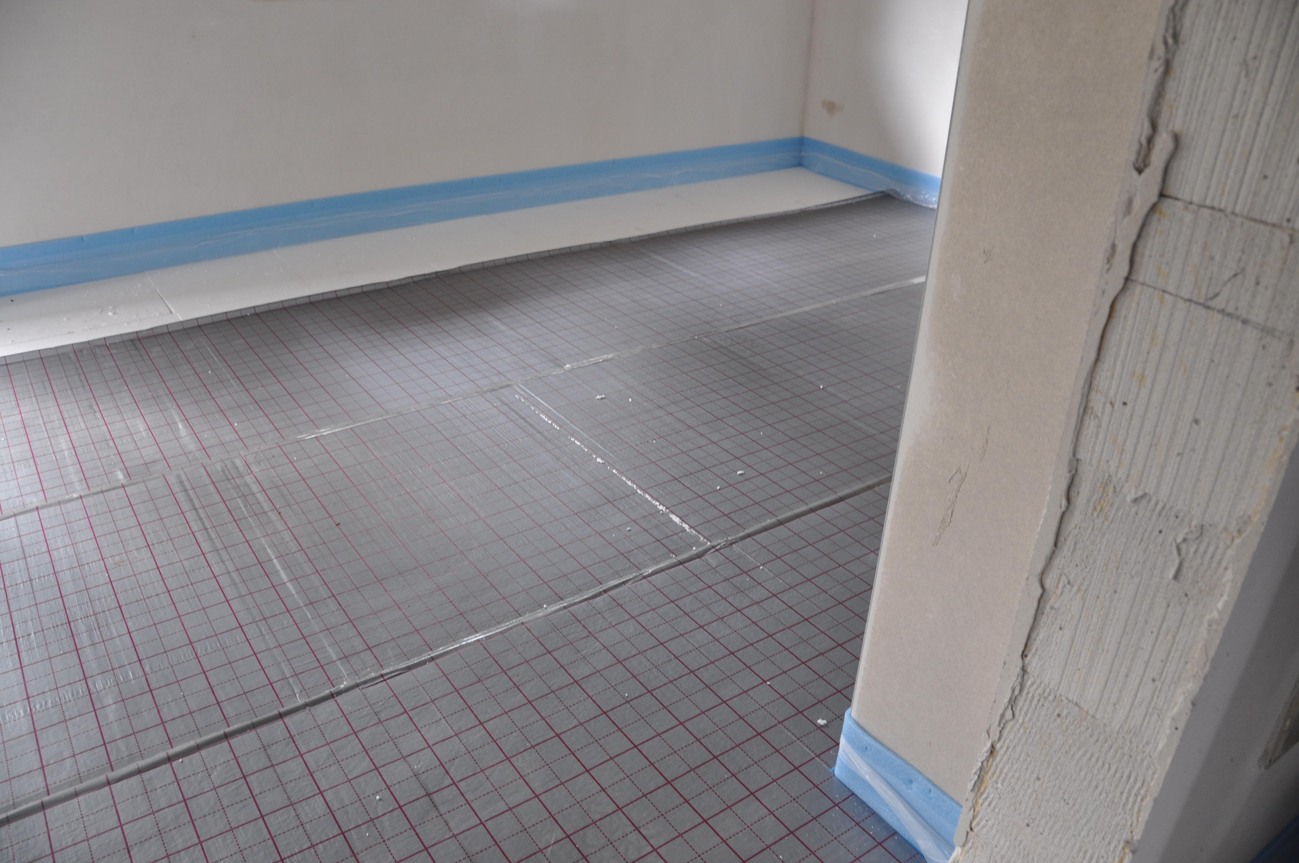 Fußboden Estrich Verlegen ~ Estrich verlegen ebay kleinanzeigen