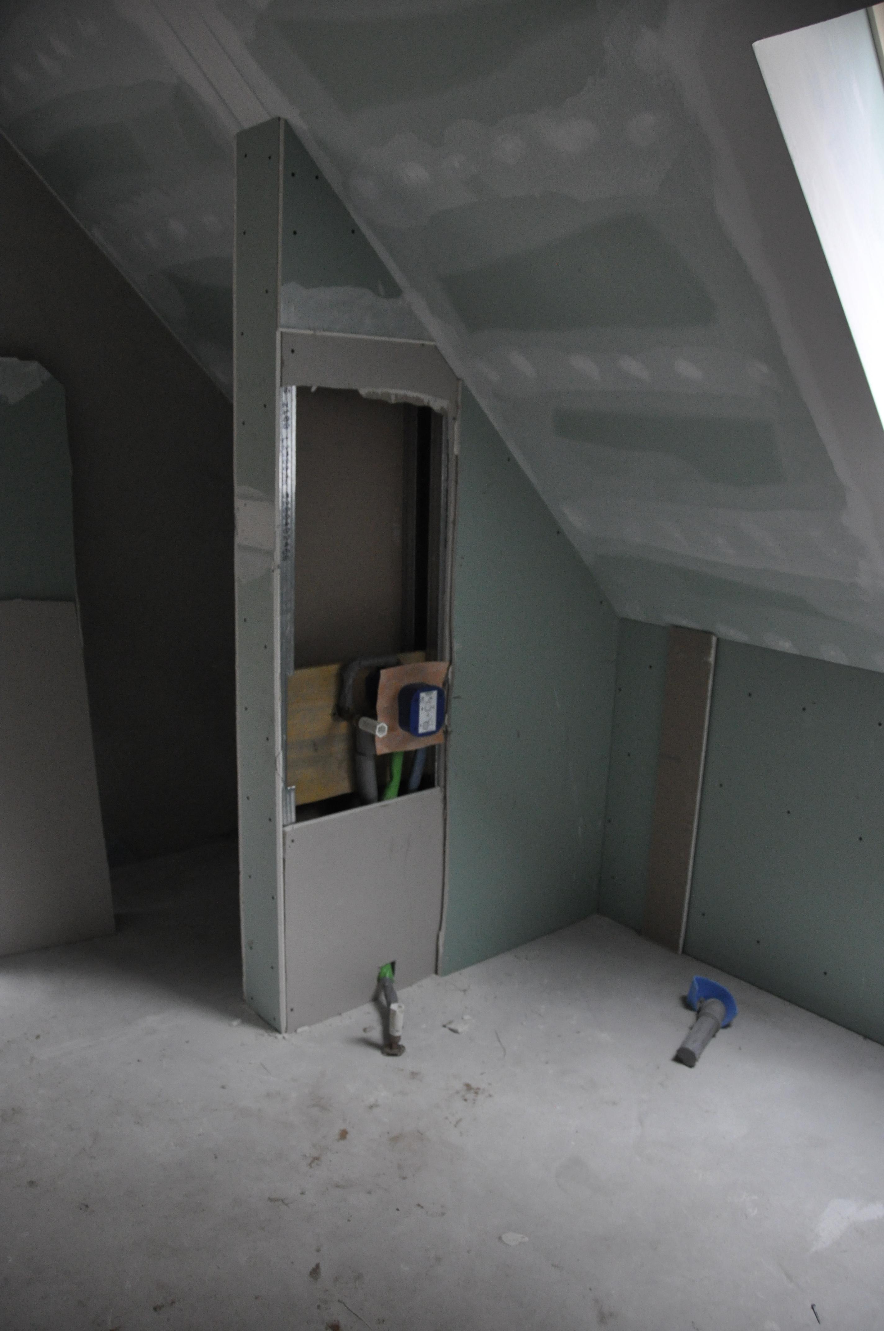november 2012 hausbau in eggersdorf. Black Bedroom Furniture Sets. Home Design Ideas