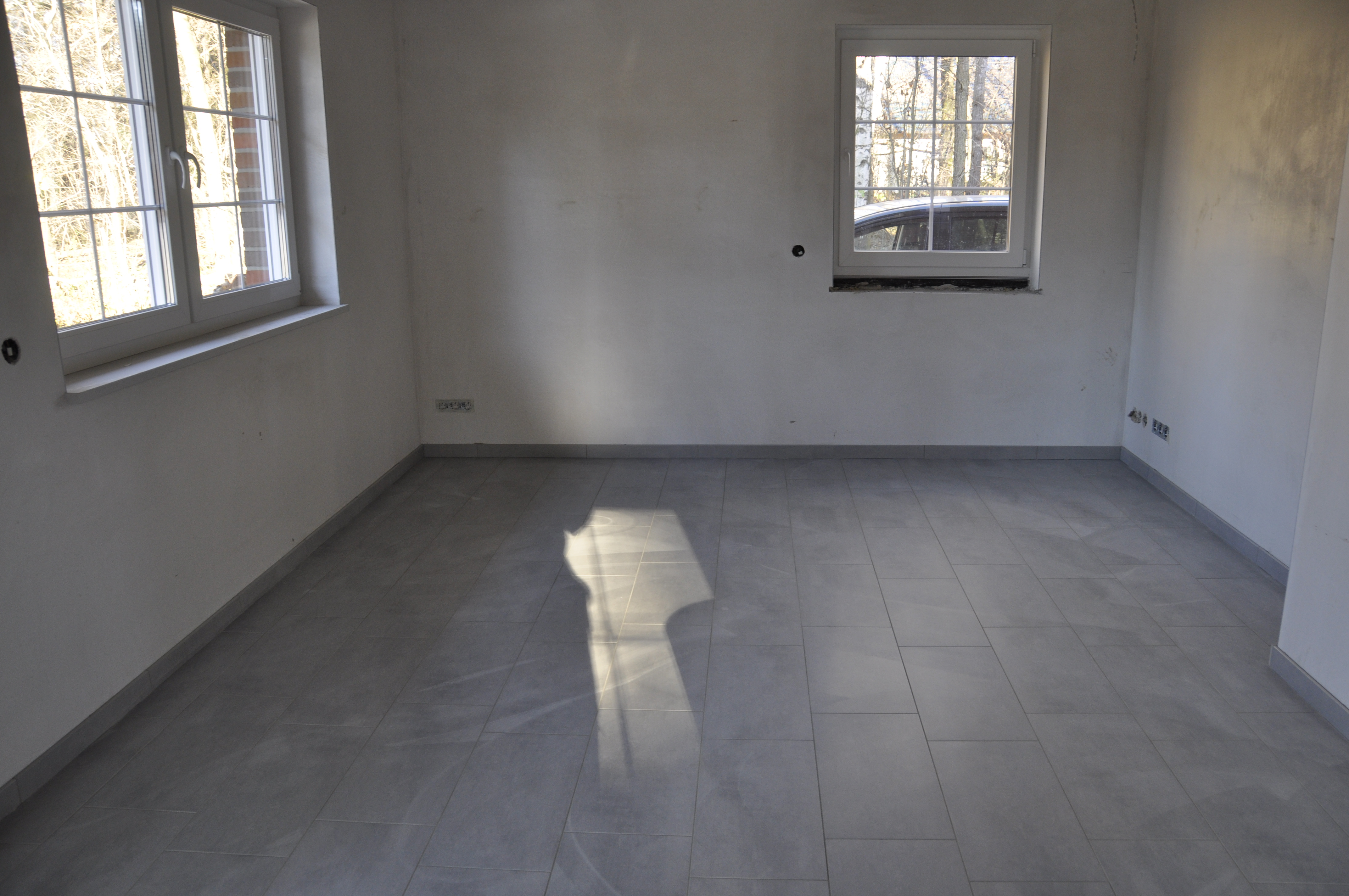 Gefliestes wohnzimmer for Wohnzimmer pinterest
