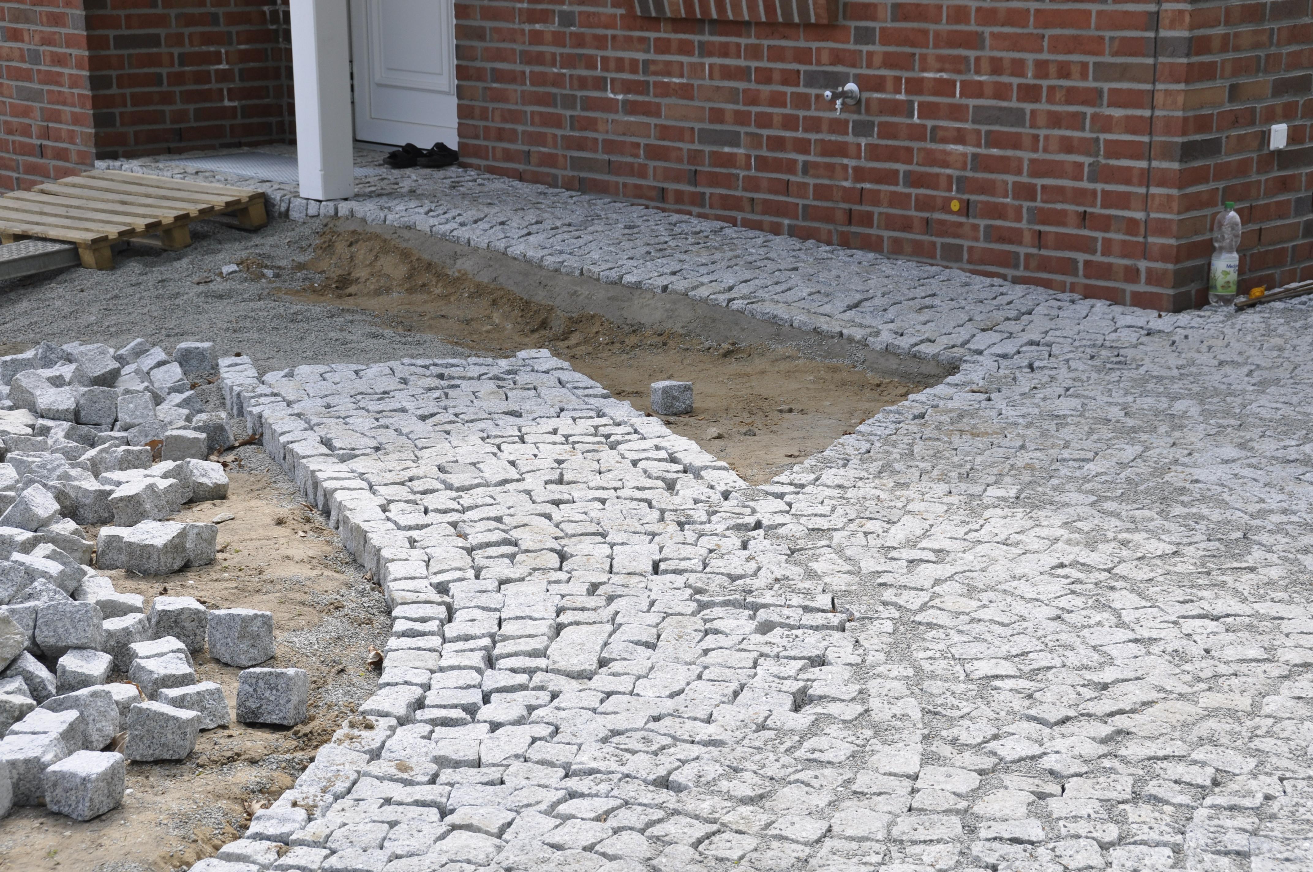 Del patio stein um stein hausbau in eggersdorf palacio del generalife mirador del oeste del